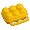 Coghlans Eierbox für 6 Eier